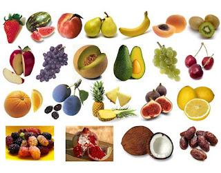 http://www.purposegames.com/game/ta-frouta-fruits-quiz