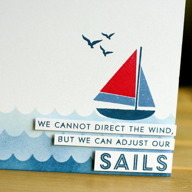 CAS(E) This Sketch 140 Leigh Penner @leigh148 #cards