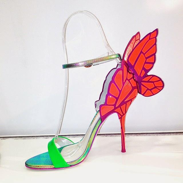 joseph scissorhands webster butterfly shoes s s14
