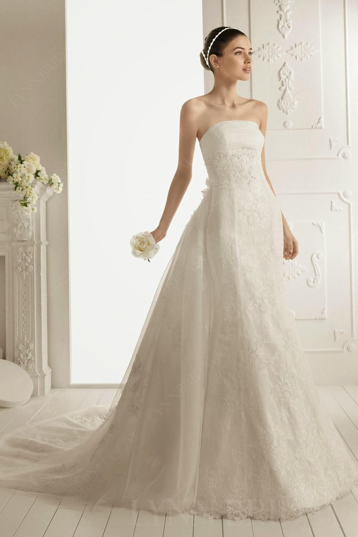 Wedding dress with detachable train uk junoir bridesmaid for Wedding dress with detachable train