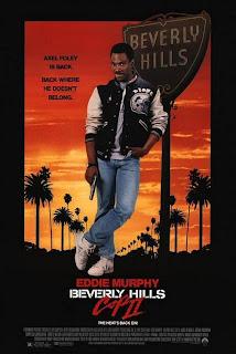 Ver Online:Un Detective Suelto en Hollywood 2 (Beverly Hills Cop II) 1987