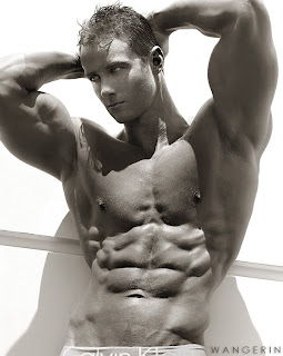 matus valent tall fitness models
