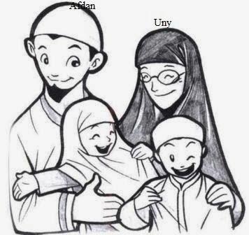 Pengertian Keluarga Batih