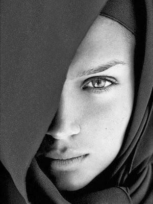 Square Hijab | Stylish Hijab | Hijab 2014 | Indonesian Hijab |