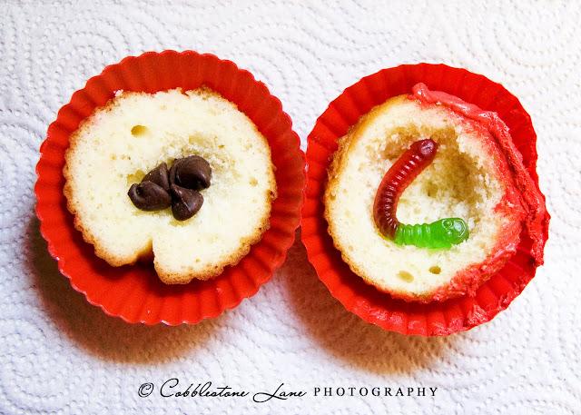 apple+surprise+cupcakes.jpg