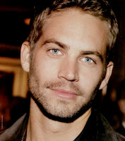 paul walker actor de rapidos y furiosos
