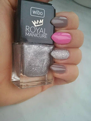 royal manicure 3