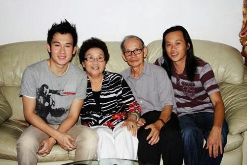 Thanh Huong Hoai Linh Thanh Hương Hoài Linh Và