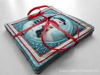 http://madebychrissied.blogspot.com/2015/07/Fabric-Coasters-Tute.html