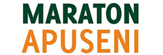 26.05 Maraton Apuseni