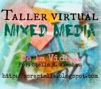 Taller Virtual Gratuito