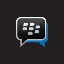 BBM for Windows Phone