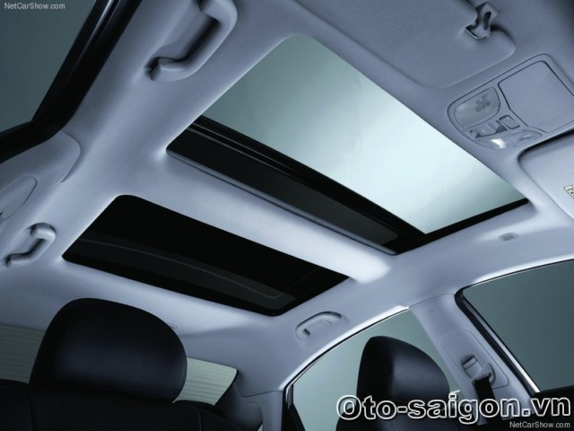 Xe Hyundai Sonata 2012 31