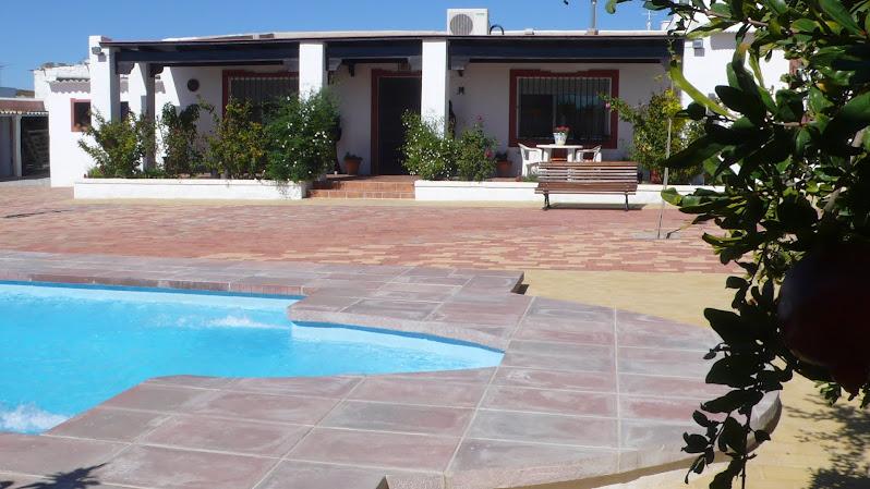 Nueva apertura: Villa Líbula