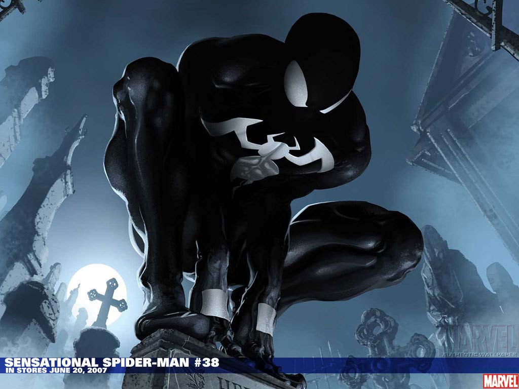 http://4.bp.blogspot.com/-hLoVo-n651Y/T-O5O2dcQ-I/AAAAAAAAAR8/tJDUaxzl0Cc/s1600/Black-Spiderman-Comic-Art-Wallpaper.jpg