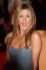 Las vacaciones favoritas de Jennifer Aniston