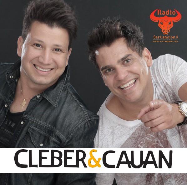 cleber%20e%20cauan Mel Nesse Trem – Cleber e Cauan