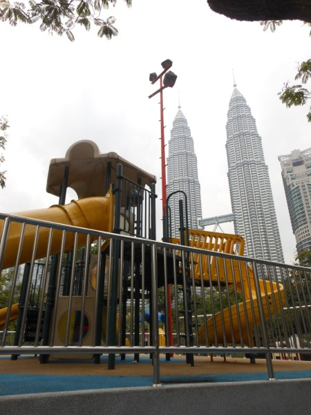 Family Travel Blog Things To Do With Kids In Kuala Lumpur - 10 things to see and do in kuala lumpur