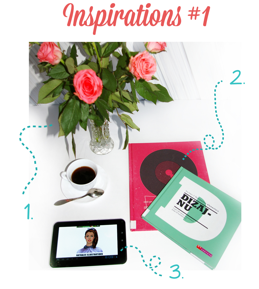 http://nthlee.blogspot.com/2014/04/inspirations1.html