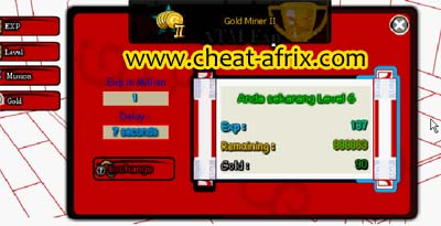 cheat atm exp 2013 new ninja saga 100 % work cheat atm exp 2013 new