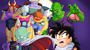 Dragon Ball Z Kai (known in Japan as Dragon Ball Kai) is a revised version . wallpaper dragon ball kai