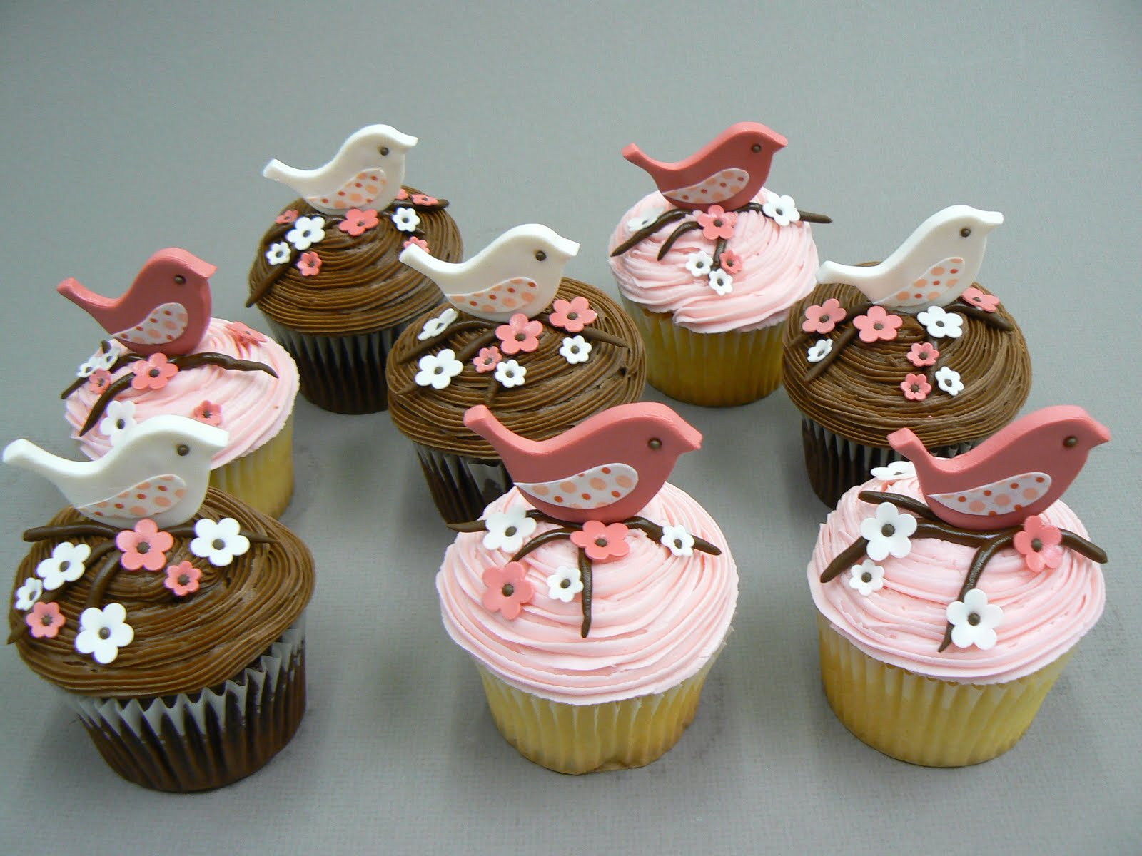 Cake Blog Because Every Cake Has A Story Cupcakes Make