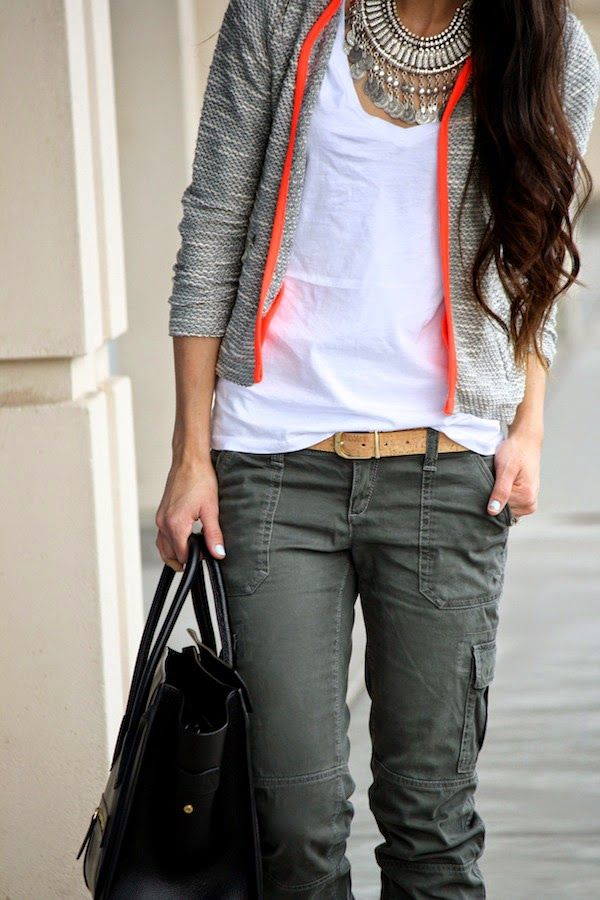 Street Fashion Inspirator