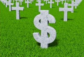 Le Saviez-vous ? Les célébrités qui gagnent le plus d'argent... après leur mort C%C3%A9l%C3%A9brit%C3%A9s-morte-mais-riches