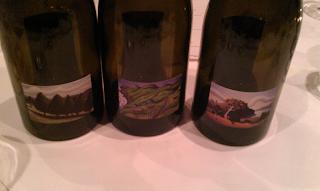 Australia's best Pinot? Pretty darn close.