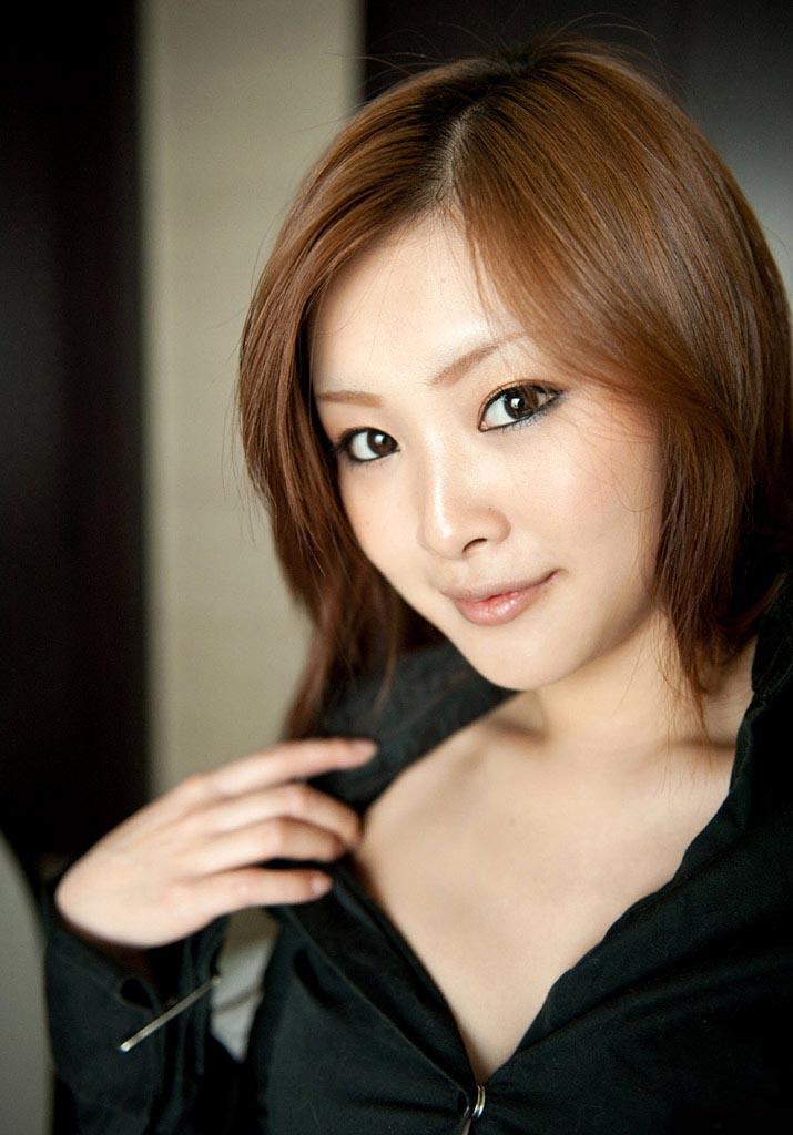 sexy japanese jav idol suzuka ishikawa 01
