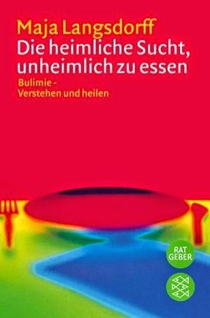 http://www.fischerverlage.de/buch/die_heimliche_sucht_unheimlich_zu_essen/9783596188321