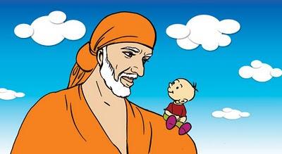 Need Sai Baba's Guidance, Help & Support Through Readers - Anonymous Sai Devotee