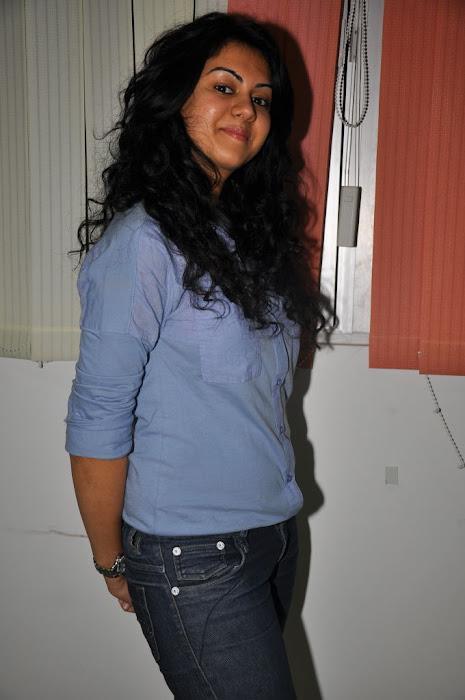 kamna jethmalani new @ ag 2012 celebrations unseen pics