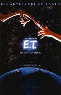Download E T the Extra Terrestrial Movie For Free