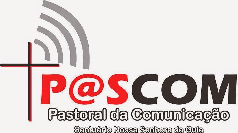 Paróquia Santuário Nossa Senhora da Guia - Eldorado - SP