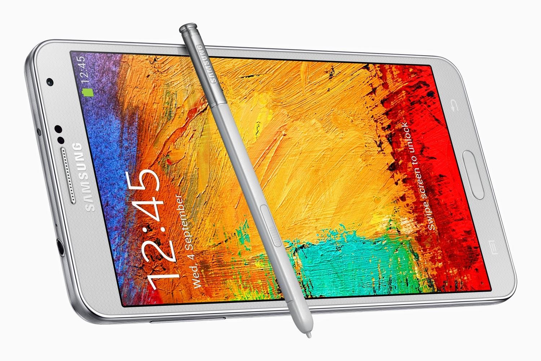 Root Samsung Galaxy Note 3 N9005
