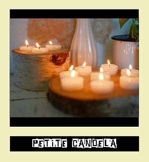 http://petitecandela.blogspot.com.es/2014/11/manualidad-navidad-rodajas-madera.html
