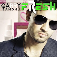 Fresh - Garry Sandhu Mp3 Songs