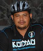 Rizal (019-2863824)