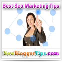 Best Seo Marketing Tips To Drive Traffic For Blog