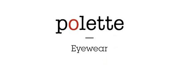 http://www.polette.com/