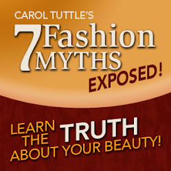 Find out why the fashion industry is wrong!