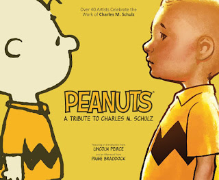 http://www.nuevavalquirias.com/comprar-peanuts-a-tribute-to-charles-m-schulz.html