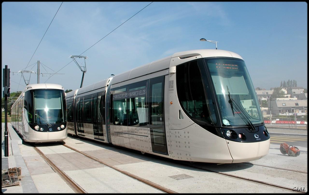 Tramway [Essais & Marche à blanc] DSC_0250