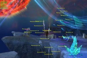 Aion radar hack 2.7