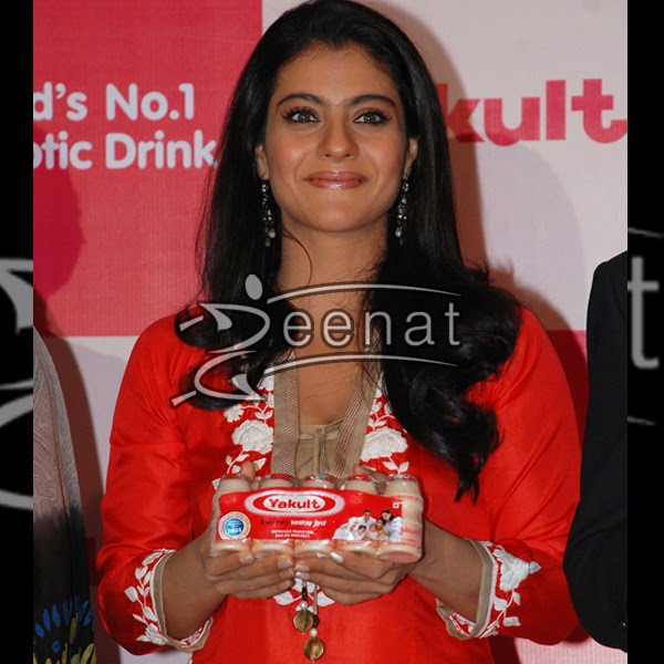 Red Dress 2014 Kajol Red Dress Latest WallPaper Kajol Red Dress