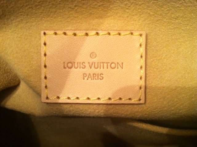 louis vuitton us