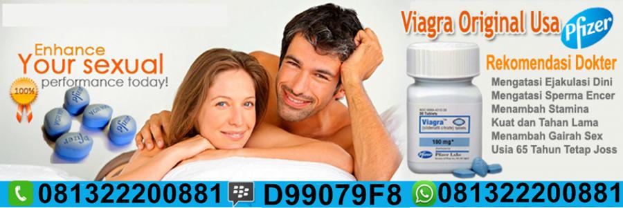 jual obat kuat, Viagra asli, harga viagra usa