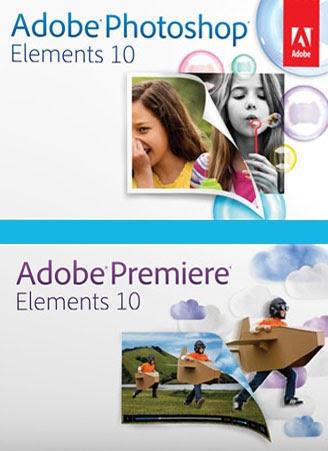 Learning Photoshop Elements 2018 - lynda.com