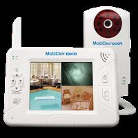 MobiCam Digital DXR